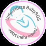 BabySOS - Jetzt unterstützen!