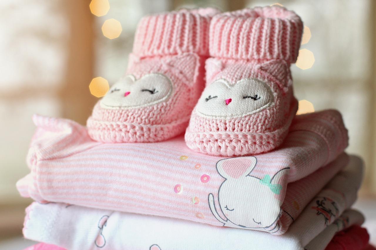 Neugeborenen-Checkliste