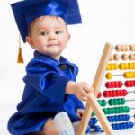 Bild: Weiterbildung mit Kind - Link zur SGD